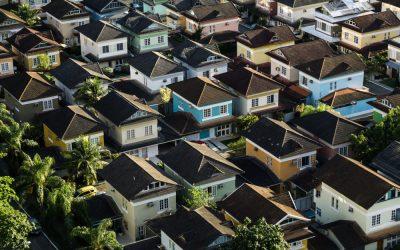 Absicherung von vermieterspezifischen Gefahren mit dem Spezialversicherer für Immobilien