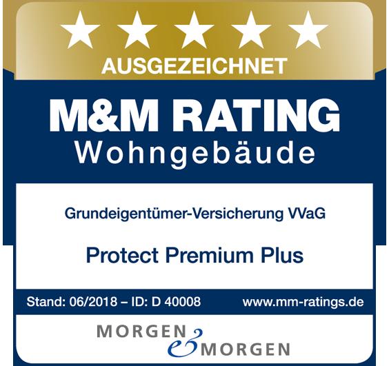 Wohngeba¦êude_5-Sterne_Grundeigentuemer