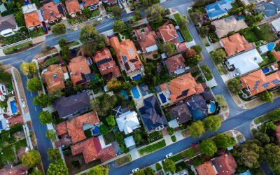 Wohngebäude: Die passende Rundumabsicherung