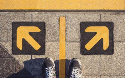 Vermieter und Verwalter – zwei Zielgruppen, für die es besondere Deckungen gibt