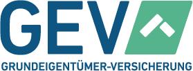 GEV Protect, die beste Wohngebäudeversicherung am Markt