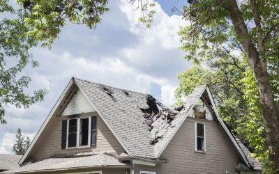 Wohngebäude: Übernahme von schadenbelasteten Verträgen bei der GEV kein Problem!